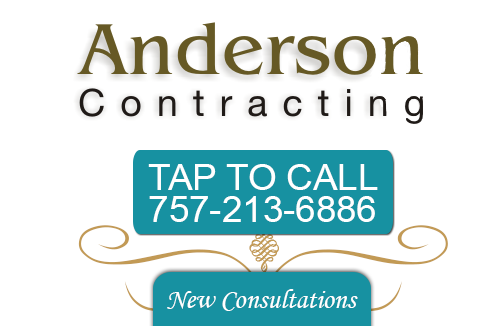 Anderson Contracting