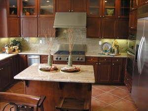 A Guide To Virginia Beach Kitchen Remodeling