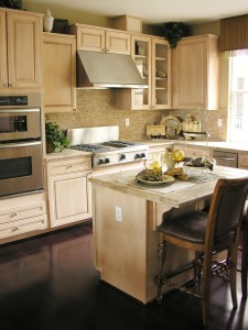 Accessibility In Virginia Beach Kitchen Remodeling