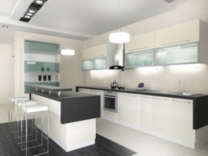 Expert Advice In Kitchen Remodeling