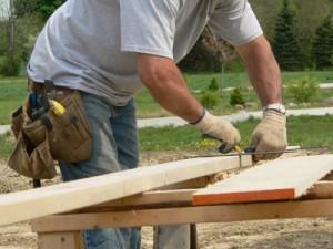 Six Construction Costs Easily Overlooked Virginia Beach