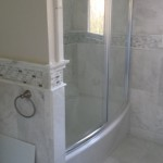 Virginia Beach Bathroom Remodeling