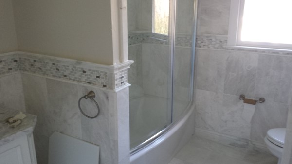 Virginia Beach Bathroom Remodeling Remodeling Contractor Small - Bathroom remodeling virginia beach
