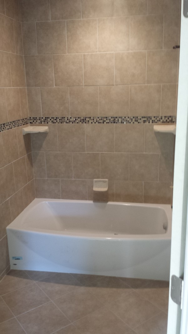 Virginia Beach Bathroom Remodeling Remodeling Contractor Small - Virginia beach bathroom remodel
