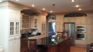 Virginia Beach Kitchen Remodeling