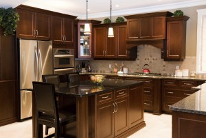 Virginia Beach Kitchen Remodeling Considering Kitchen Design Issues