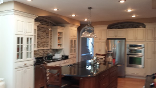 ... Virginia Beach Kitchen Remodeling1