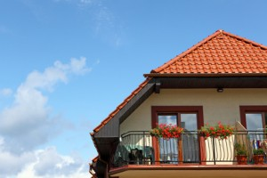 What Is the Right Roofing Material for My Home?