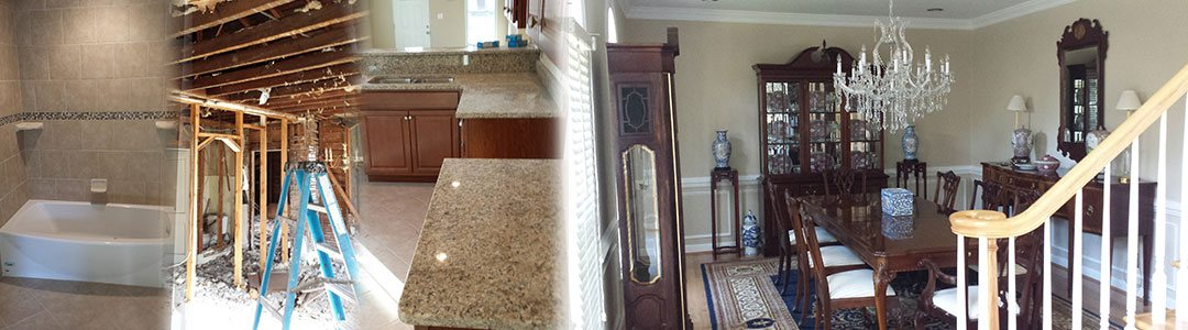 Virgina Beach Remodeling Contractor: Anderson Contracting | Virgina ...