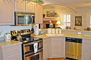 Kitchen Design Virginia Beach virginia beach general contractor - remodeling contractor