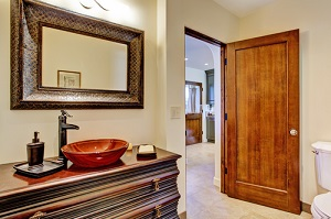 Vanity Options For Virginia Beach Bathroom Remodeling Virginia - Virginia beach bathroom remodel