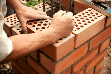 brickwork-contractor-virginia-beach