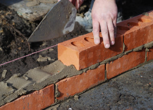 Virginia Beach Masonry