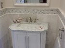 Virginia Beach Bathroom Fixtures