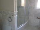 Virginia Beach Bathroom Remodeling1