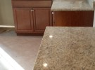 Virginia Beach Cabinet Installation